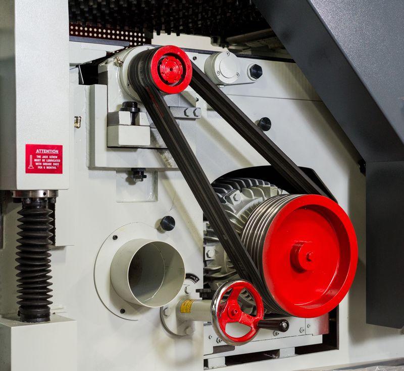 NT-400XL-Heavy-Duty-Chain-Drive-Series-Double-Surfacer_4528N.jpg