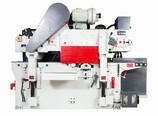 NT-400XL-Heavy-Duty-Chain-Drive-Series-Double-Surfacer_4528B.jpg