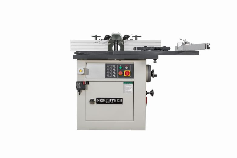 NT-525S-732-Sliding-Table-Shaper_4545A.jpg