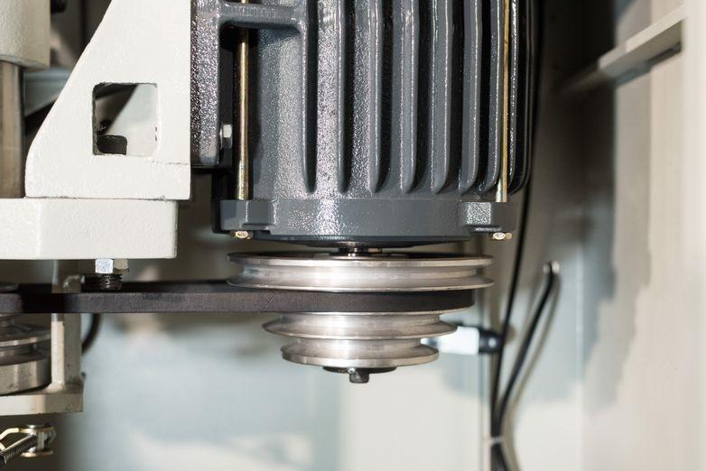 NT-525T-732-Tilting-Shaper_4543K.jpg