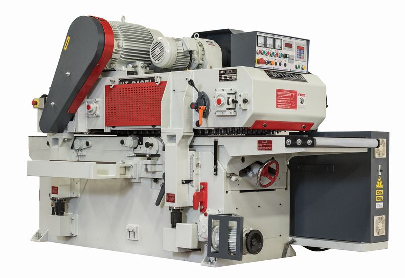 NT-610EL-Heavy-Duty-Chain-Drive-Series-Double-Surfacer_1255B.jpg