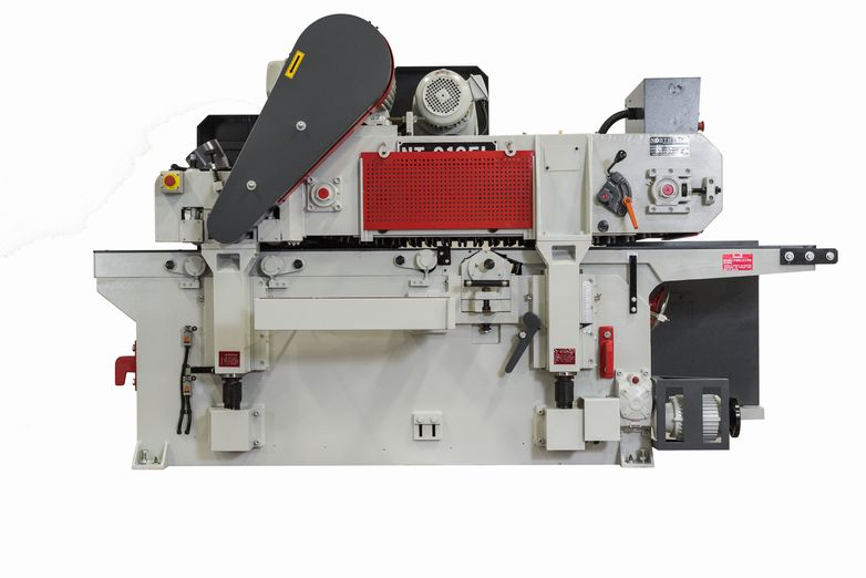 NT-610EL-Heavy-Duty-Chain-Drive-Series-Double-Surfacer_1255C.jpg