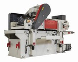 NT-610EL-Heavy-Duty-Chain-Drive-Series-Double-Surfacer_1255A.jpg