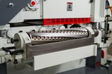 NT-610EL-Heavy-Duty-Chain-Drive-Series-Double-Surfacer_1255R.jpg