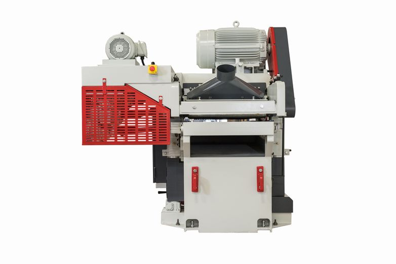 NT-610SC-I-40302-Double-Surface-Planer_1088D.jpg