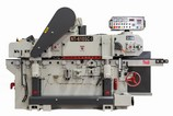NT-610SC-I-40302-Double-Surface-Planer_1088A.jpg