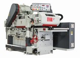 NT-610SC-I-40302-Double-Surface-Planer_1088B.jpg