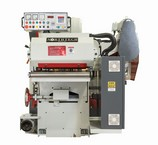 NT-610SC-I-40302-Double-Surface-Planer_1088E.jpg