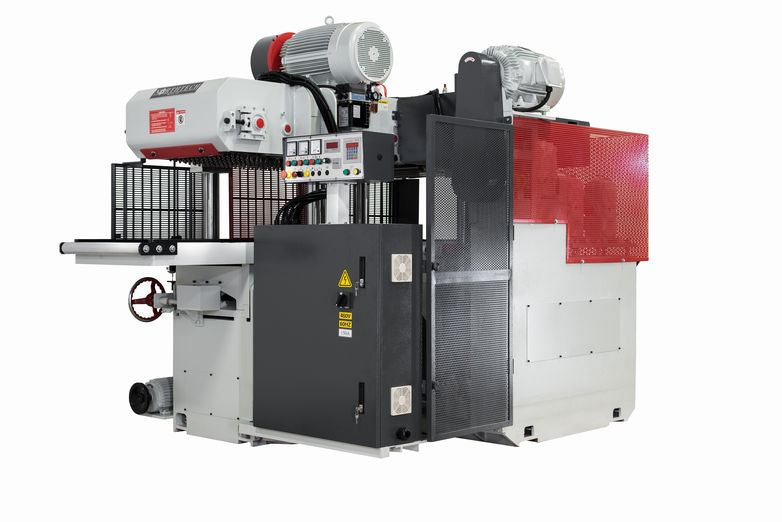 NT-610SS-Supermax-Double-Surface-Planer_4519C.jpg