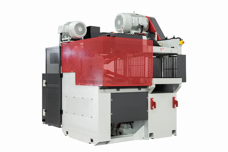 NT-610SS-Supermax-Double-Surface-Planer_4519D.jpg