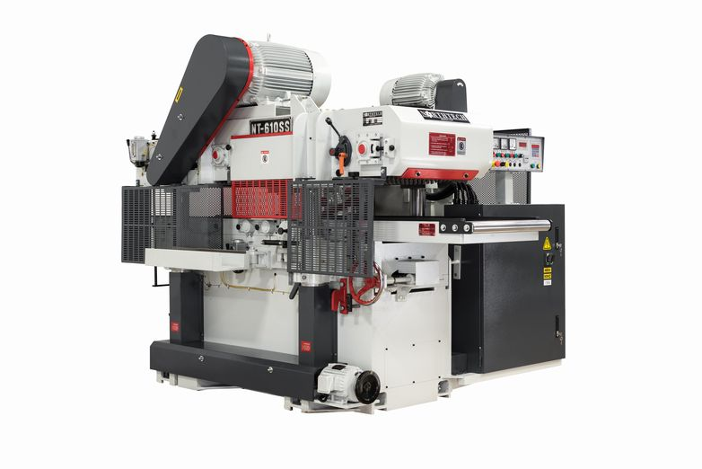 NT-610SS-Supermax-Double-Surface-Planer_4519F.jpg