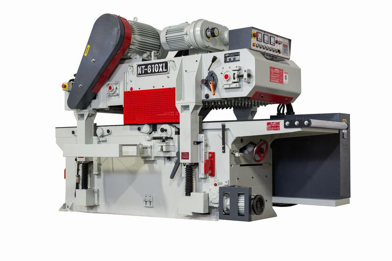 NT-610XL-Heavy-Duty-Chain-Drive-Series-Double-Surfacer_1164A.jpg