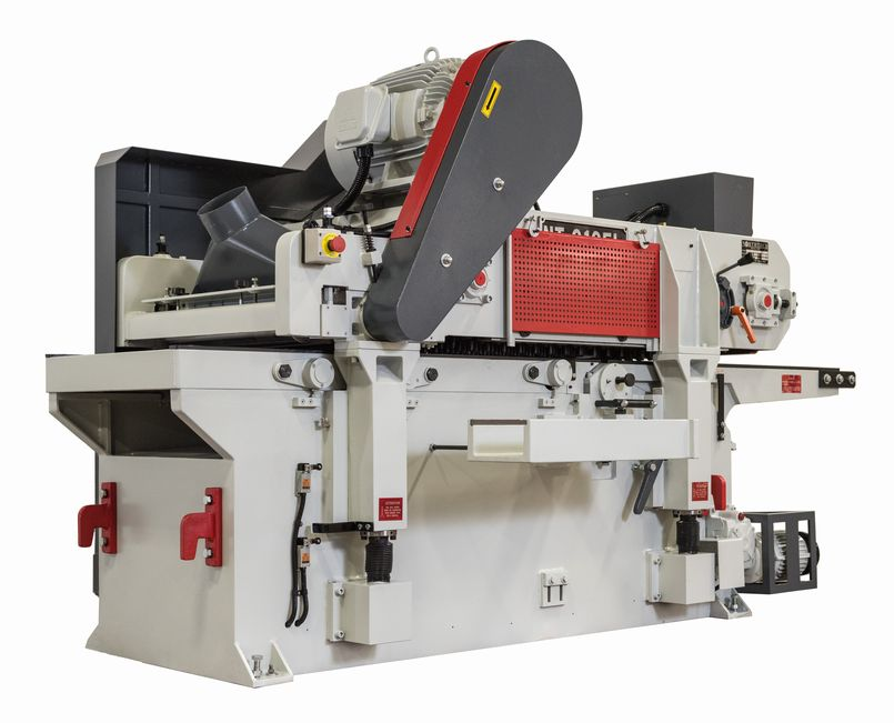 NT-610XL-Heavy-Duty-Chain-Drive-Series-Double-Surfacer_1164B.jpg
