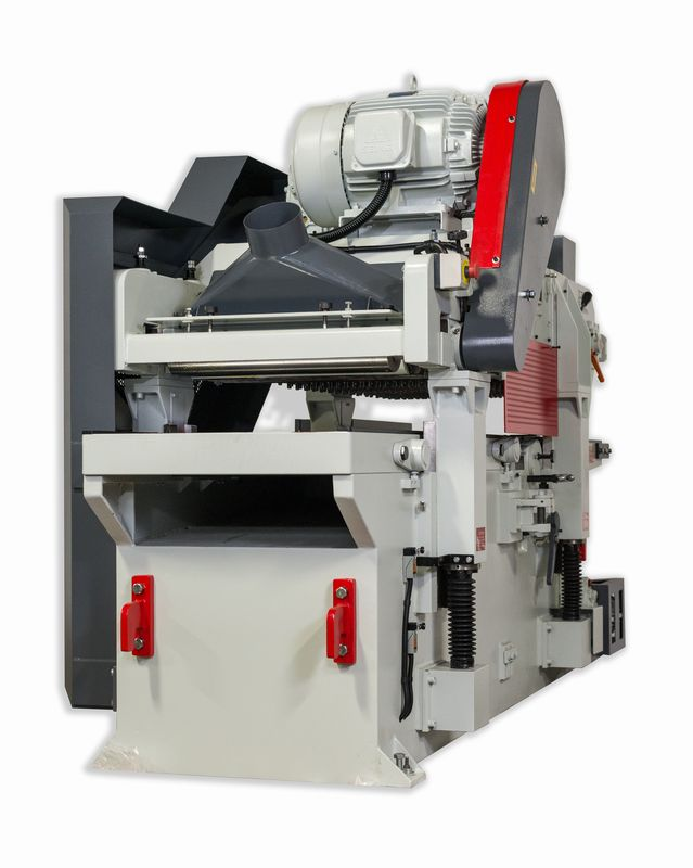NT-610XL-Heavy-Duty-Chain-Drive-Series-Double-Surfacer_1164E.jpg