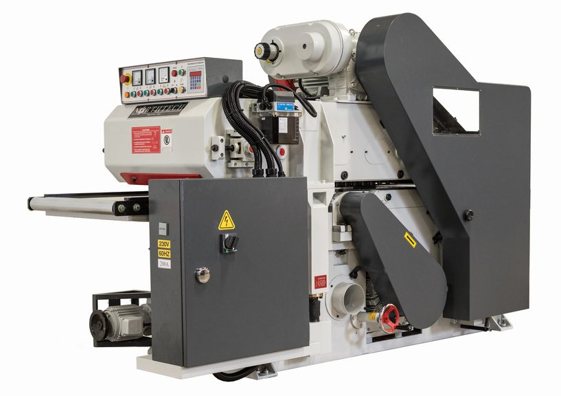 NT-610XL-Heavy-Duty-Chain-Drive-Series-Double-Surfacer_1164F.jpg
