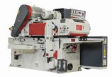 NT-610XL-Heavy-Duty-Chain-Drive-Series-Double-Surfacer_1164C.jpg