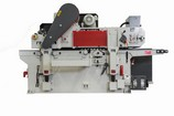 NT-610XL-Heavy-Duty-Chain-Drive-Series-Double-Surfacer_1164D.jpg