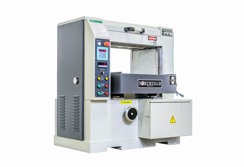NT-660S-20HCVS-2032-Single-Surface-Planer_1091B.jpg