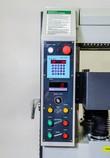 NT-660S-20HCVS-2034-Single-Surface-Planer_1092L.jpg
