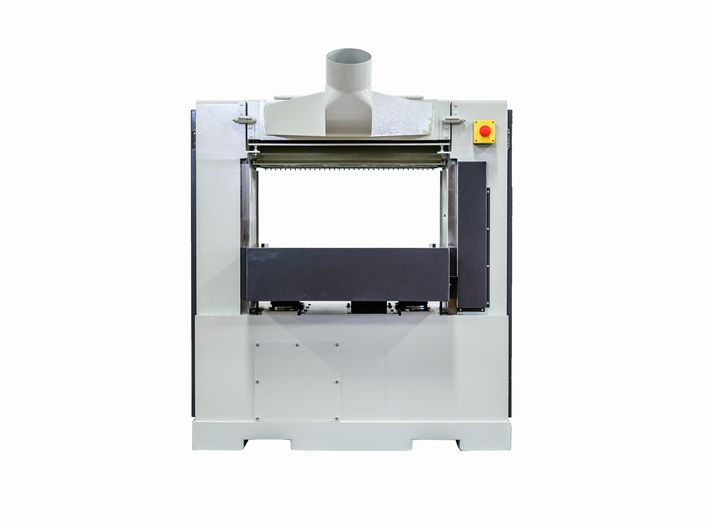 NT-660S-25HCVS-2034-Single-Surface-Planer_1093E.jpg