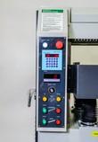 NT-660S-30HCVS-3032-Single-Surface-Planer_1277K.jpg