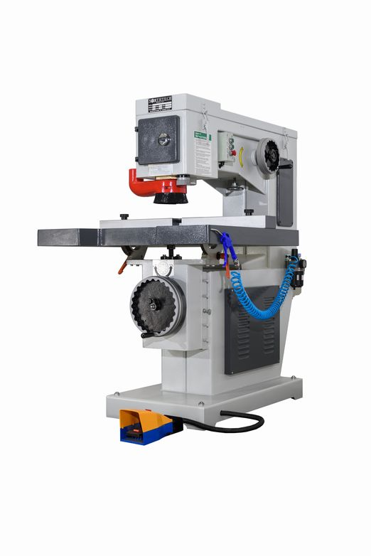 NT-750-10-Pneumatic-Overarm-Pin-Router_1267A.jpg