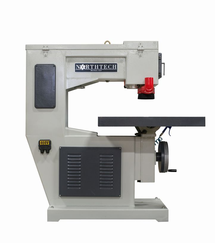 NT-750-10-Pneumatic-Overarm-Pin-Router_1267F.jpg