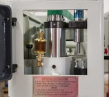 NT-750-10-Pneumatic-Overarm-Pin-Router_1267J.jpg