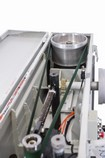 NT-750-10-Pneumatic-Overarm-Pin-Router_1267M.jpg