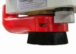 NT-750-10-Pneumatic-Overarm-Pin-Router_1267Q.jpg