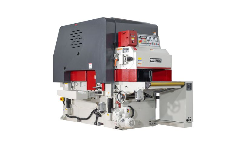 NT-760XL-Double-Surface-Planer_4554A.jpg