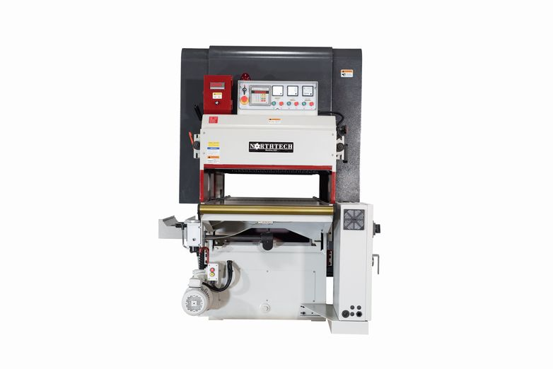 NT-760XL-Double-Surface-Planer_4554B.jpg