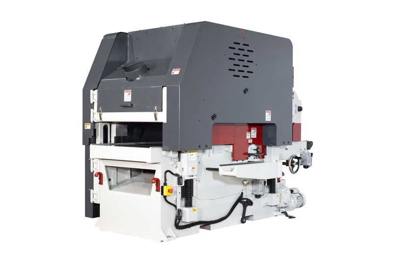 NT-760XL-Double-Surface-Planer_4554E.jpg