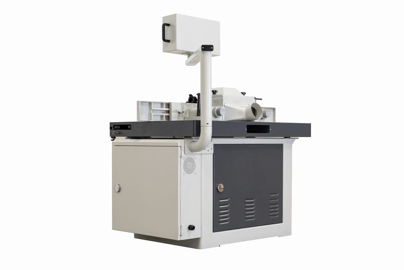 NT-770HSK-1032-Spindle-Shaper_1383E.jpg