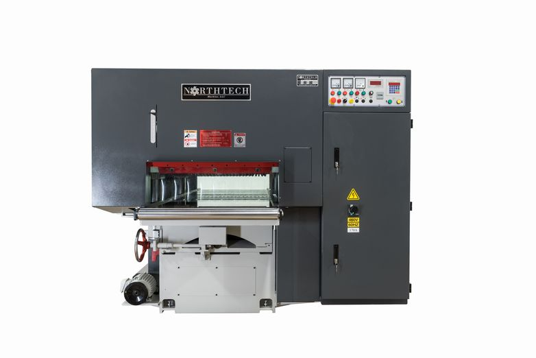 NT-820HC-505032-Double-Surface-Planer_3617A.jpg