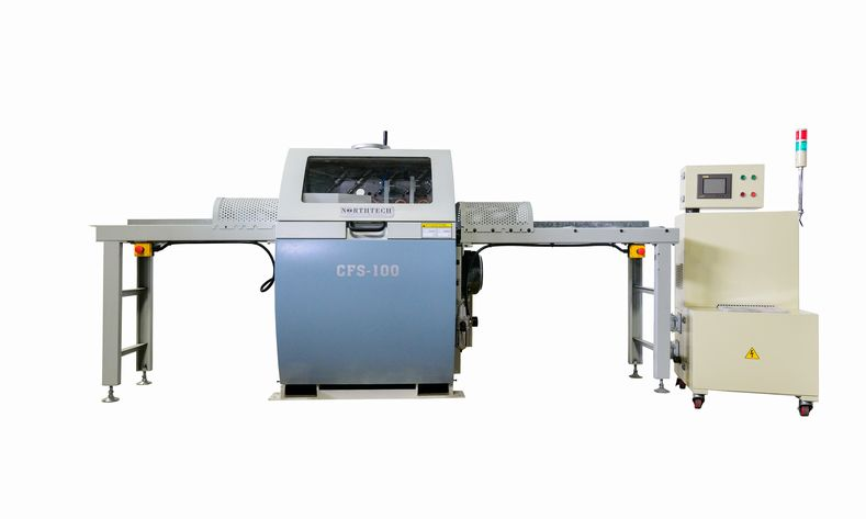 NT-CFS-100A-Automatic-Crayon-Mark--Defect-Saw_4520A.jpg
