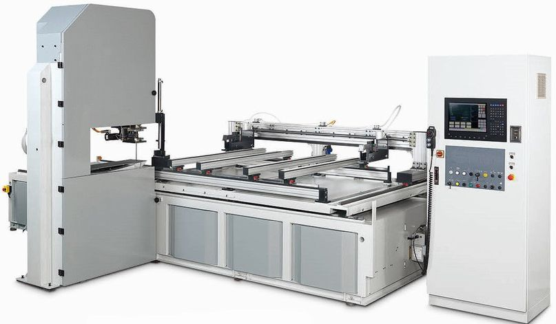 NT-CNC-Bandsaw-2500_1880A.jpg