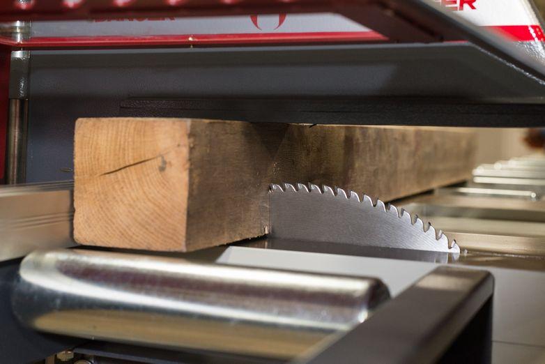 NT-CS14R-732-Up-Cut-Saw_4362S.jpg