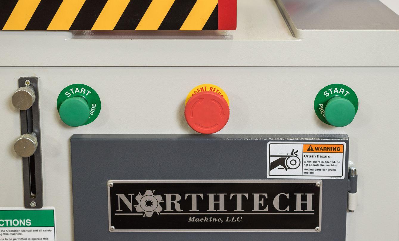 NT-CS18L-1032-Up-Cut-Saw_4371F.jpg
