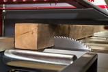 NT-CS18L-1034-Up-Cut-Saw_4372V.jpg
