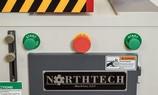 NT-CS18L-1034-Up-Cut-Saw_4373F.jpg