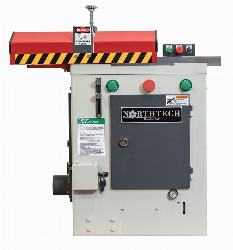 NT-CS18LPBA-1032-Up-Cut-Saw-With-Dual-Palm-Buttons_4376A.jpg