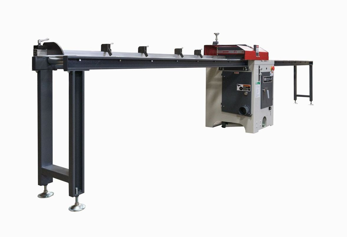 NT-CS18LPBA-1032-Up-Cut-Saw-With-Dual-Palm-Buttons_4376J.jpg