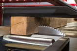 NT-CS18R-1034-Up-Cut-Saw_4380R.jpg