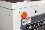 NT-CS20R-1034-Up-Cut-Saw_4401H.jpg