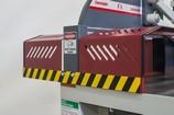NT-CS24L-1532-Up-Cut-Saw_4381I.jpg