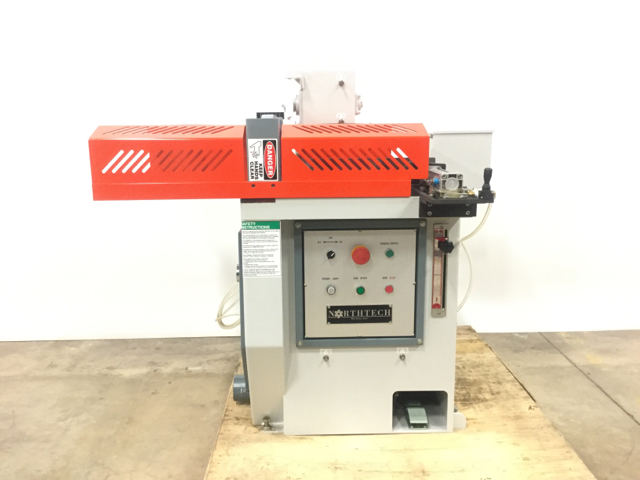 NT-CS24L-AS-1532-Up-Cut-Saw_1180A.jpg