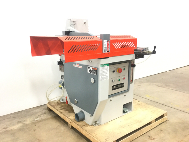 NT-CS24L-AS-1532-Up-Cut-Saw_1180B.jpg