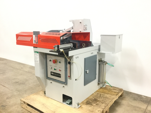 NT-CS24L-AS-1532-Up-Cut-Saw_1180C.jpg