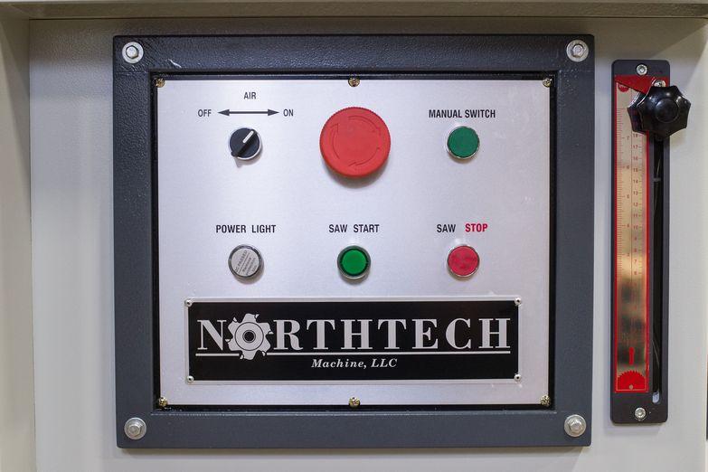 NT-CS24R--1534-Up-Cut-Saw_1085F.jpg
